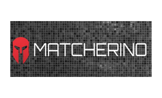 matcherino
